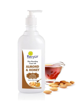 Skin and Hair Care Combo with benefits of Lemon Grass, Walnut, Aloe Vera, Almon and Honey-4-sm