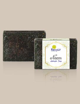 Revyur Neem Antiseptic Soap-2-sm