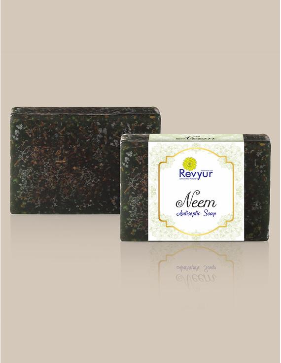 Revyur Neem Antiseptic Soap-2