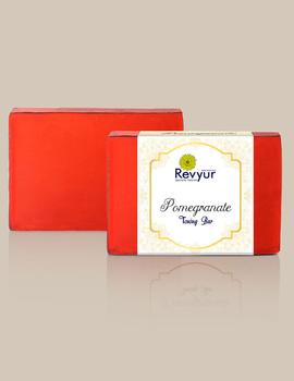 Revyur Pomegranate Toning Soap-2-sm