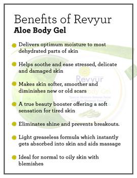 Revyur Aloe Body Gel-1 kg-1-sm