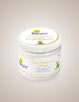 Revyur Aloe Cleansing Cream-Revyur-62-sm