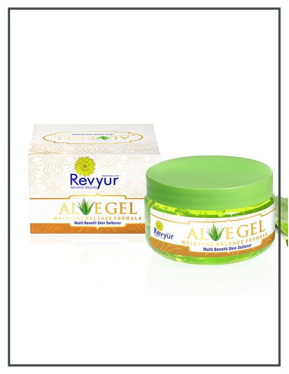 Revyur Aloe Gel-2
