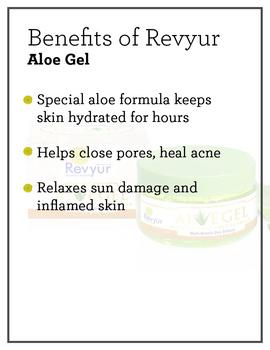 Revyur Aloe Gel-1-sm