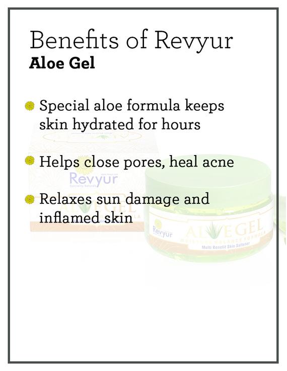 Revyur Aloe Gel-1