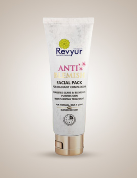 Revyur Anti-Blemish Facial Pack-Revyur-24-sm