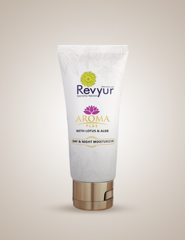 Revyur Aroma Plus Day & Night Moisturizer-Revyur-17-sm