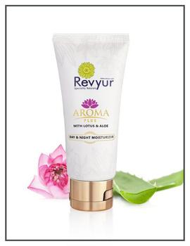 Revyur Aroma Plus Day & Night Moisturizer-2-sm