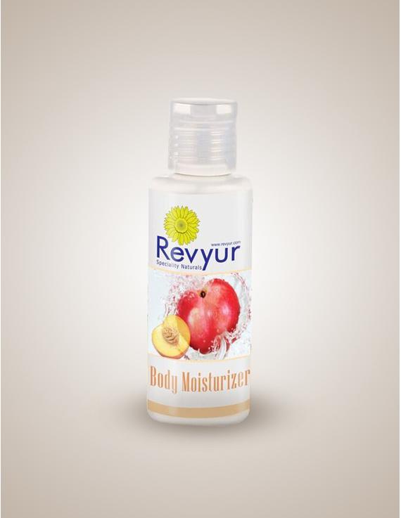 Revyur Body Moisturizer-Revyur-19
