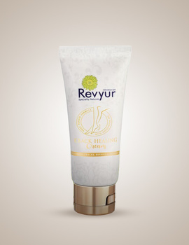 Revyur Crack Healing Cream-Revyur-35-sm