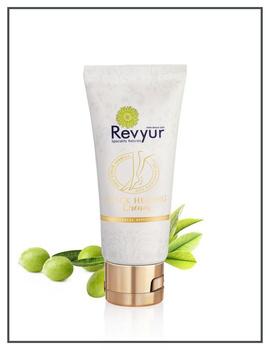 Revyur Crack Healing Cream-2-sm