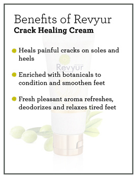 Revyur Crack Healing Cream-1-sm