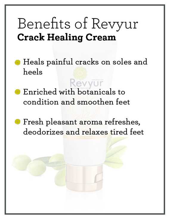 Revyur Crack Healing Cream-1