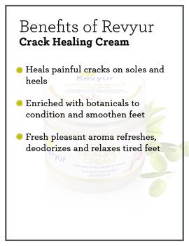 Revyur Crack Healing Cream-1 kg-1-sm