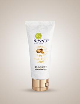 Revyur Walnut Scrub-Revyur-14-sm