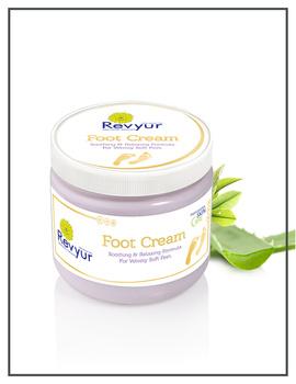 Revyur Foot Cream-1 kg-2-sm