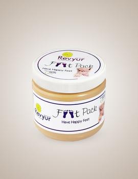 Revyur Foot Pack-Revyur-33-sm