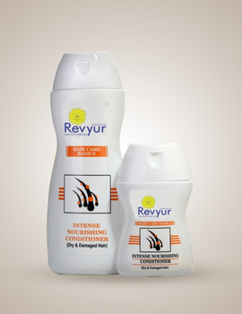 Revyur Intense Nourishing Conditioner-Revyur-46-sm