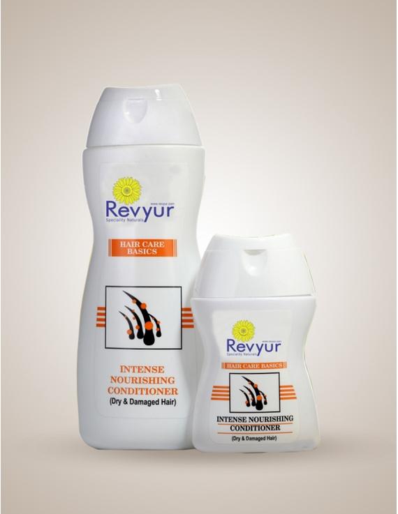 Revyur Intense Nourishing Conditioner-Revyur-46