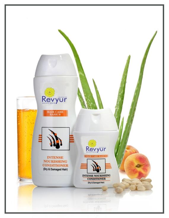 Revyur Intense Nourishing Conditioner-50 ml-2