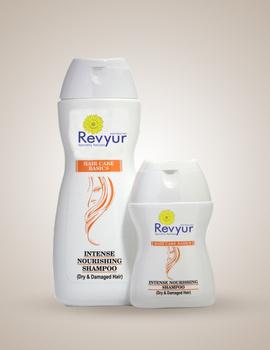 Revyur Intense Nourishing Shampoo-Revyur-38-sm