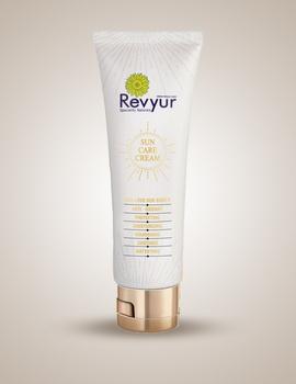 Revyur Sun Care Cream SPF 30-Revyur-23-sm