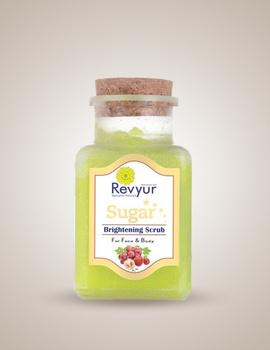 Revyur Sugar Brightening Scrub-Revyur-11-sm
