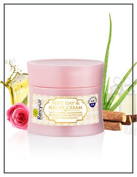 Revyur Soft Day & Night Cream-2-sm