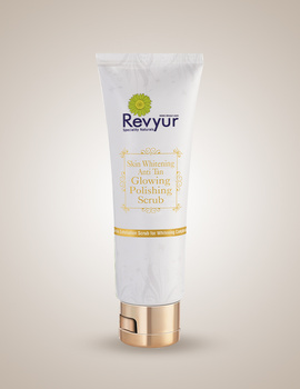 Revyur Skin Whitening Anti Tan Tightening Toner-Revyur-28-sm