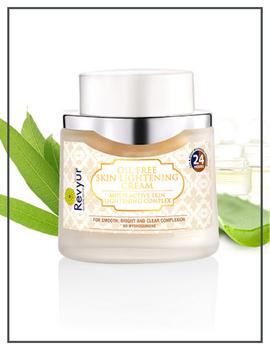 Revyur Oil Free Skin Lightening Cream-2-sm