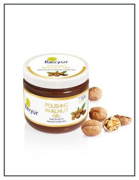 Revyur Walnut Polishing  Gel-2-sm