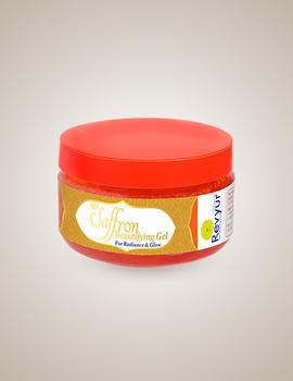 Revyur Saffron Beautifying Gel-Revyur-10-sm