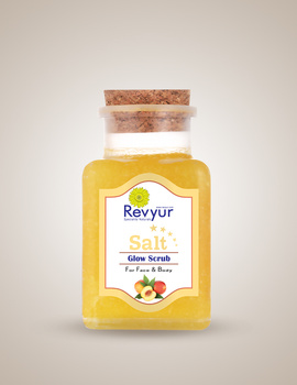 Revyur Salt Glow Scrub-Revyur-12-sm