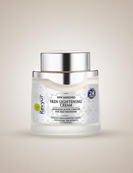 Revyur Skin Lightening Cream-Revyur-04-sm