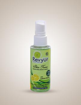 Revyur Skin Toner Lemon Extract-Revyur-26-sm