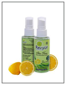 Revyur Skin Toner Lemon Extract-2-sm