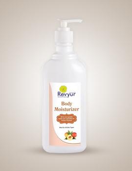 Revyur Body Moisturizer-Revyur-20-sm