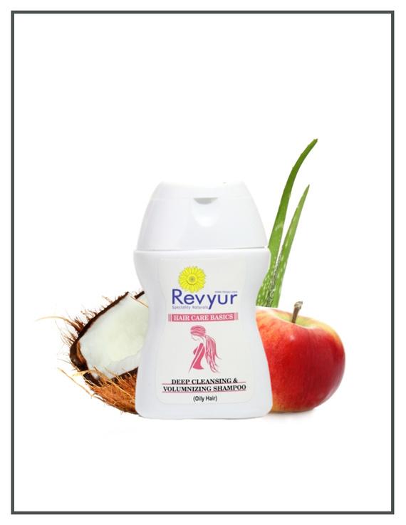 Skin and Hair Care Combo with benefits of Lemon Grass, Walnut, Aloe Vera, Almon and Honey-5