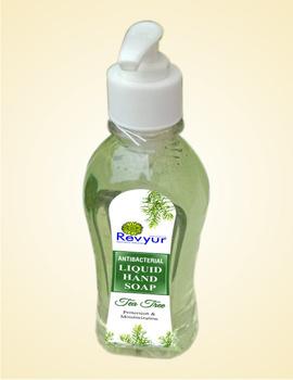 Antibacterial Liquid Hand Wash Tea Tree-HW_TeaTree-sm
