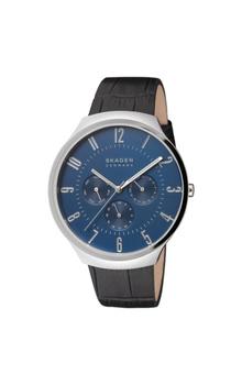 SKAGEN Grenen Men's Watch SKW6535