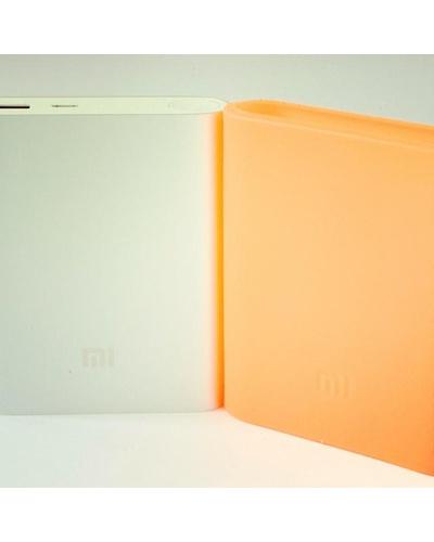 Xiaomi 10400mAh Powerbank-5