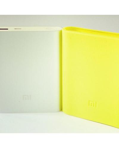Xiaomi 10400mAh Powerbank-3