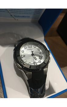 TECHNOMARINE Cruise Men's Watch TM-118098