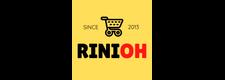 Rinioh Consumer Goods Retailing-logo