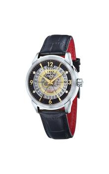 CCCP Automatic Sputnik Men's Watch