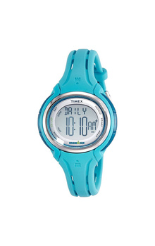 TIMEX Ironman Sleek Women's Watch
