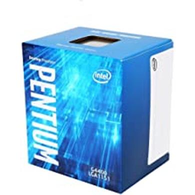 ASSEMBLED DESKTOP  Pentium Dual core (8th gen)-asspdc