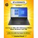 HP LAPTOP DU3060TX core i5(11th gen)-3060TX-sm