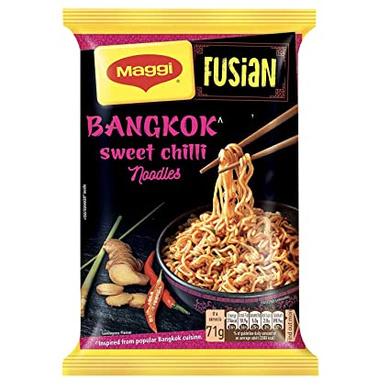 MAGGI Fusian Bangkok SweetChili-VNKA1337