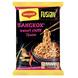 MAGGI Fusian Bangkok SweetChili-VNKA1337-sm